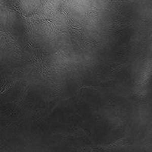 フェイクレザー(PU)の表面
